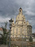 Frauenkirche DResden 24.jpg
