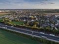 Frechen aerial photo 10-2017 img08.jpg