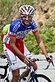 Freddy Bichot, champion de France amateur 2011.jpg