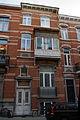 Frederik Lintsstraat 200.JPG