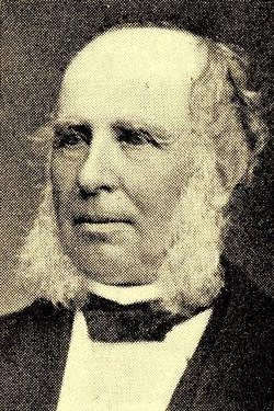Frederik Schiern 1816-1882.jpg