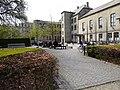 Frederiksberg Campus 1.JPG