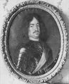 Fredrik III, 1609-1670, konung av Danmark och Norge (David von Krafft) - Nationalmuseum - 14768.tif