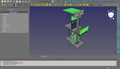 FreeCAD wiki Arch.png