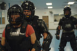 Free defense class offered for women 130425-F-WQ860-207.jpg