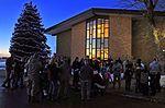 Freedom Chapel lights the night 151102-F-IP058-431.jpg