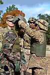 French Army Chief of Staff visits Fort Stewart 161130-A-CY863-041.jpg