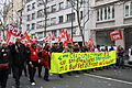 French Communist Party meeting in Paris 2012 (12).JPG