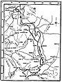 FrenteOriental1941-1942.JPG