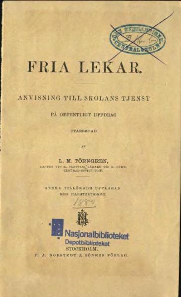 File:Fria Lekar.djvu