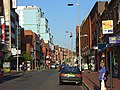 Friar Street, Reading - geograph.org.uk - 546384.jpg