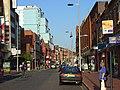 Friar Street, Reading - geograph.org.uk - 546384.jpg