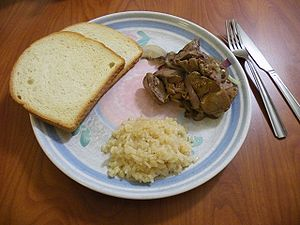 Fried liver dish.jpg