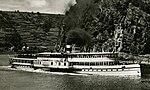 Frieden (ship, 1916) 001.jpg