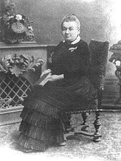 Friederike Kempner.jpg