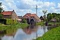 Friedesse Molen Neer. Limburg. Nederland 1343 Watermolen.jpg
