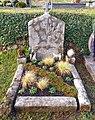 Friedhof Bous 5.jpg