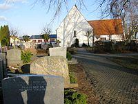 Friedhof Merkendorf.JPG