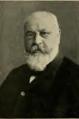 Friedrich Julius Schilsky.png