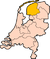 Friesland-Position.png