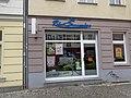 Friseur-Rockin-Barber.rlin-Koepenick.JPG