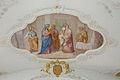Fristingen St. Blasius 244.JPG