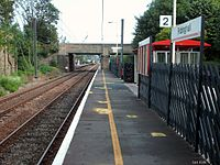 Frizinghall station p1.jpg