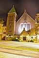 Frogner kirke - 2011-09-27 at 23-31-00.jpg