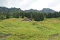 From Klöntal to Schwyz via Muotathal - panoramio (16).jpg