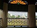 From the veranda of Puthia Rajbari (12).jpg