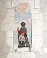 Frontignan-Église Saint Paul-Saint Roch VA-20130817.jpg