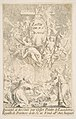 Frontispiece to the series The Life of Christ MET DP815049.jpg
