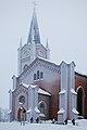 Frosty Church (4315960096).jpg