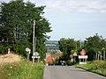Fublaines (Seine-et-Marne), France - panoramio.jpg