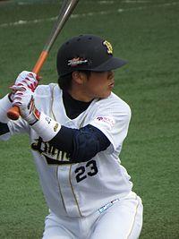 Fushimi torai20130326.JPG