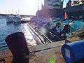 Futomihama,Kamogawa,Chiba 千葉県鴨川市太海浜 太海漁港 DSCF7368.JPG