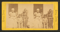 Future rulers of Florida, from Robert N. Dennis collection of stereoscopic views.png