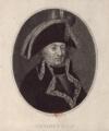 Général de Hédouville (Gabriel).png