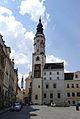 Görlitz Altes Rathaus 01.jpg
