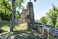 Gössenheim, Burgrunie Homburg 20170618 029.jpg
