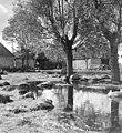 Gösslunda - KMB - 16001000017406.jpg