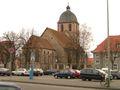Göttingen-Albanikirche.09.JPG