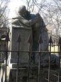 Göttingen-Grave.of.Karl.von.Hahn.01.jpg