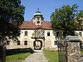 Głogówek castle.jpg
