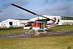 G-BFES Bell 212 BEAS CVT Dec 77 (37405809066).jpg