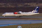 G-FBXB ATR 72 SAS ARN.jpg