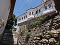 G.k. Varusha - north, 5000 Veliko Tarnovo, Bulgaria - panoramio (18).jpg