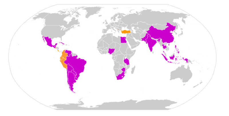 File:G20 Developing Nations map.tiff