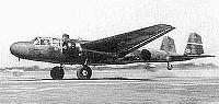G3M-37.jpg