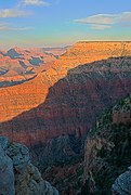 GC HDR 4 Mather Point.jpg
